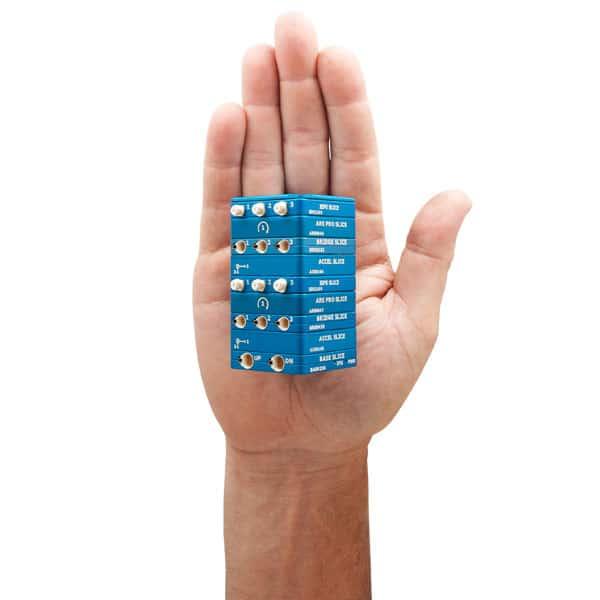 SLICE MICRO - Product 8