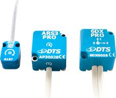 ARS, ARS3, 6DX PRO Sensors - Product 3