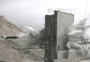 Missile/Ordnance