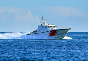 Boats & Marine