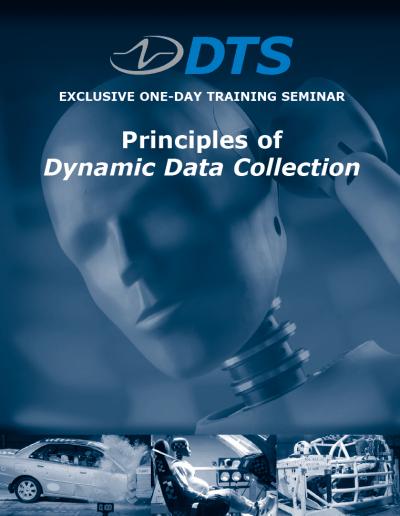 Principles of DAS Training