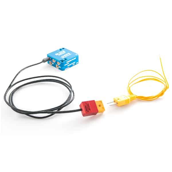 SLICE Thermocouple Product Photo 4