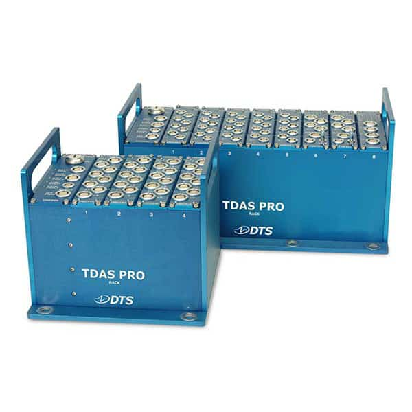 TDAS PRO Product Photo 1
