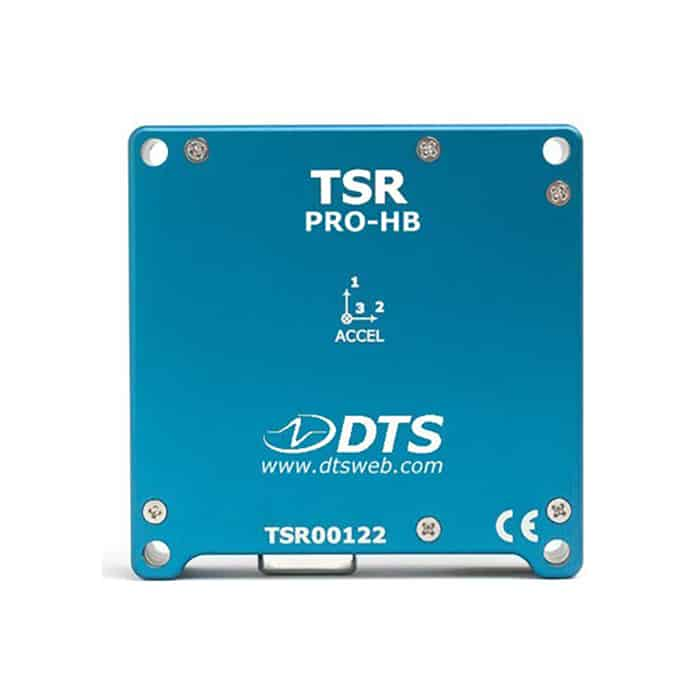 TSR PRO PRO-HB Product Photo 1