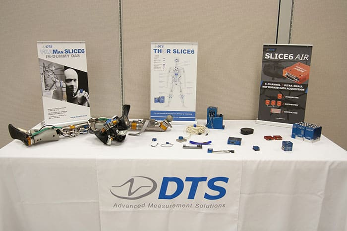 DTS Training Event Photo 8