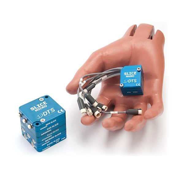SLICE NANO Product 5