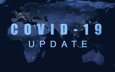 Covid-19 Update – How DTS is Responding